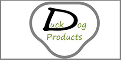 Duck Dog Products