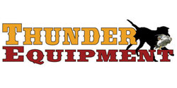 thunderequipment